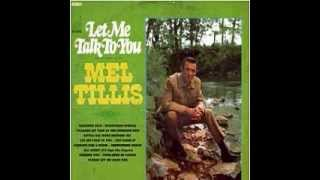 Watch Mel Tillis Your Kind Of Living video