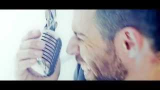 Download Eric Alán - My Favorite Sin (Official ) MP3 song and Music Video