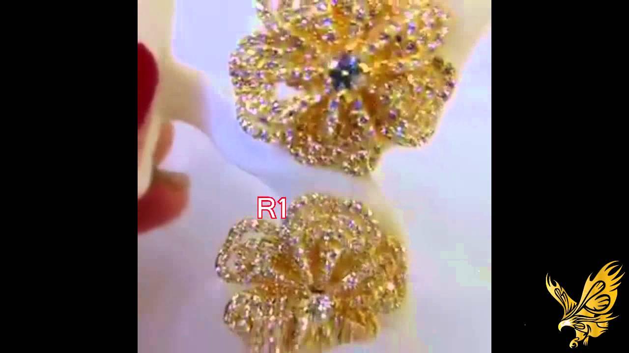 Diamond Jewelry Shop Phnom Penh