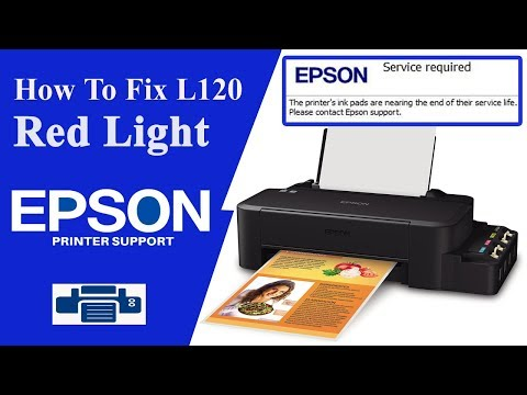 epson-l120-resetter-|-epson-l120-adjustment-program
