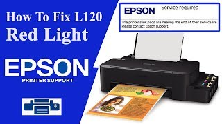 Gambar cover Epson L120 Resetter |  Epson l120 Adjustment Program