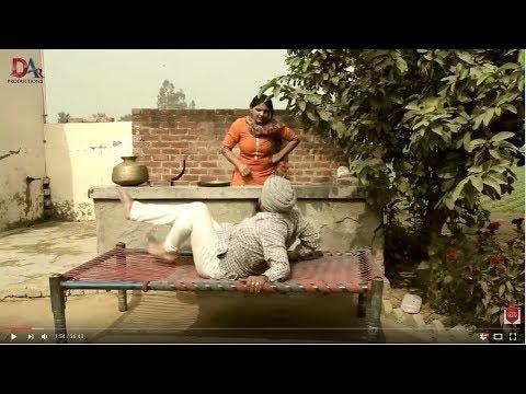 YARAAN DI 751|| Full Punjabi Movie || New comedy Movies 2017 || FULL COMEDY || Short Movie