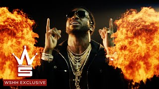 """Gucci Mane """"Out Do Ya"""" (WSHH Exclusive - Official Music Video)"""