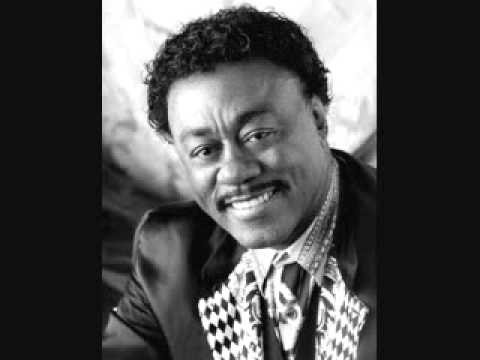 Johnnie Taylor  Im Not the Man You Need
