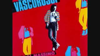 Vasco Rossi-Splendida giornata