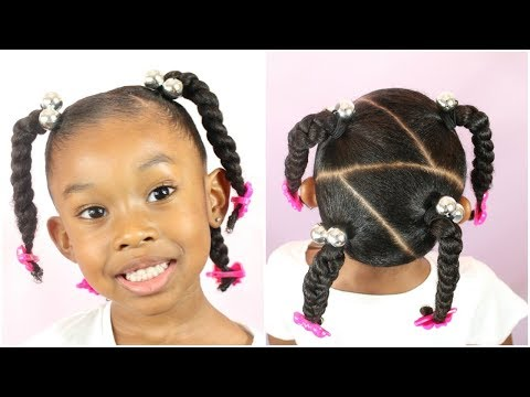 easy-back-to-school-hairstyle-|-cute-hairstyles-for-girls