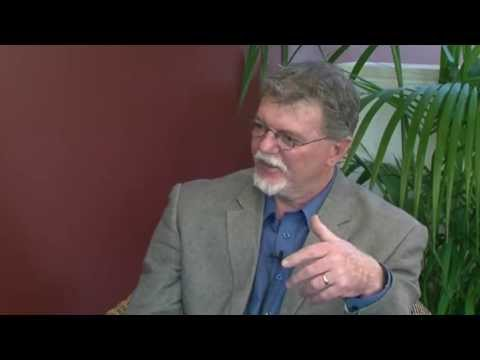 A professional conversation with Dr Mike Smith