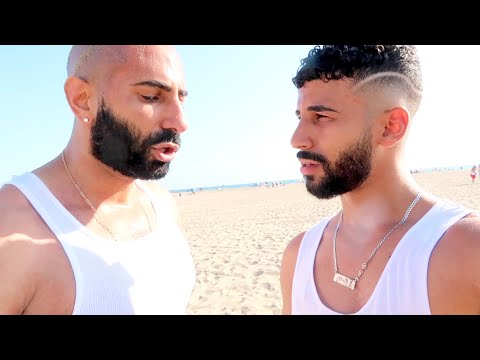 HOW fouseyTUBE LEFT ISLAM AND RETURNED..
