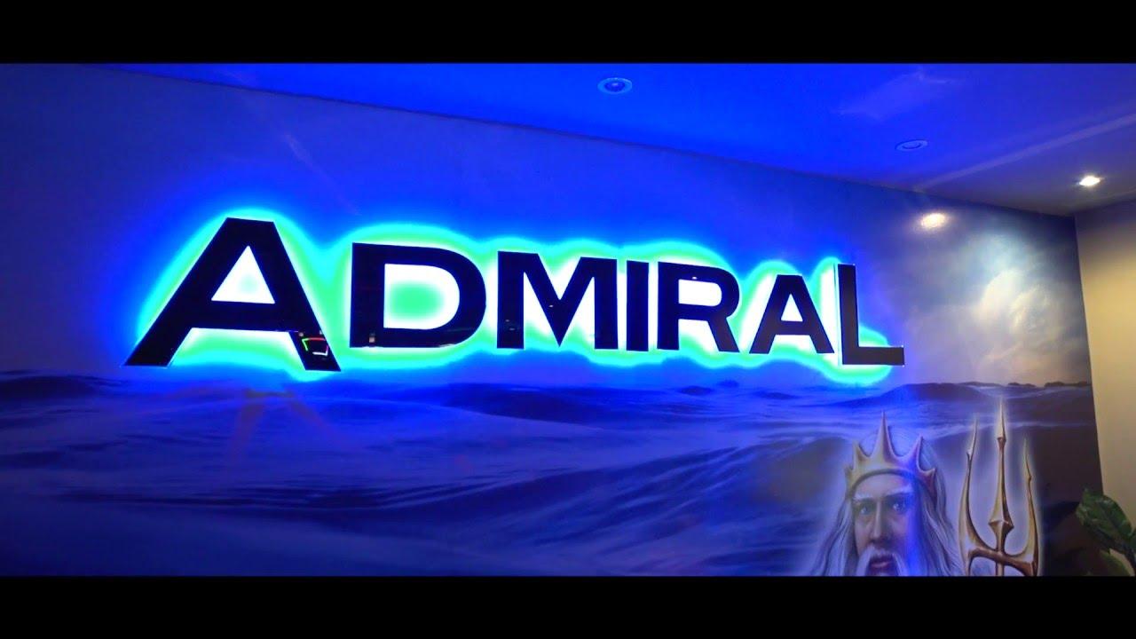 Admiral Casino Mostar Spc Rondo Prijedlog 3 Youtube
