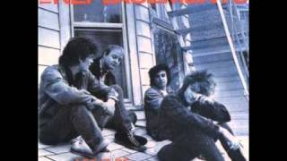 The Replacements - Unsatisfied (REMASTERED) thumbnail