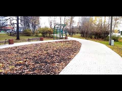 Город Зеленоград 11 район закрыли магазин Детский мир на панфиловском