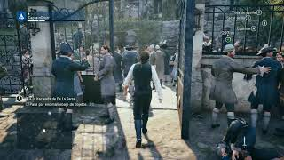 Assassin's Creed  Unity 2019 04 18   11 21 16 04