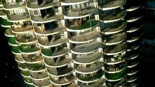 balcony 001.avi