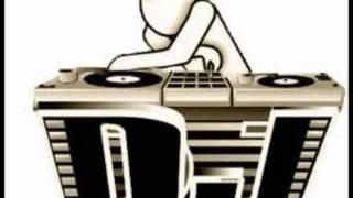 Odi Odi Vilaiyada Remix