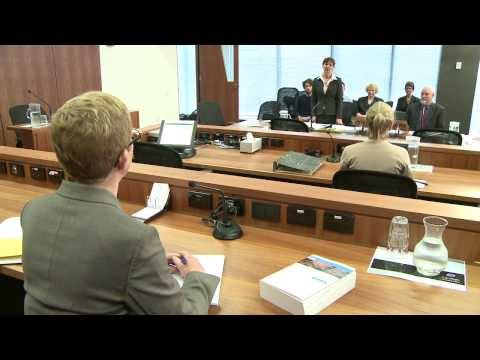 What Is A Jurisdiction Hearing? Fair Work Commission