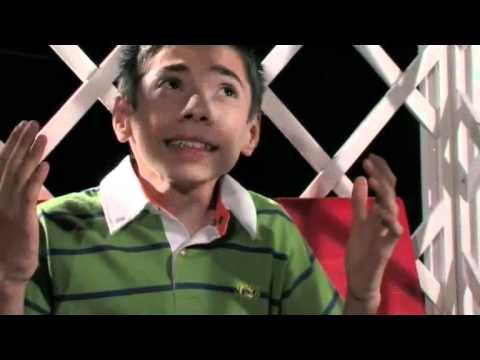 Edy Talent - De ce m-ai ales