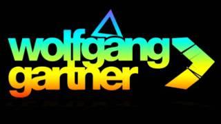 Wolfgang Gartner - Shrunken Heads (Original Mix)