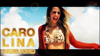 Carolina  Inselkind (Video)
