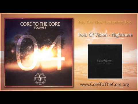 Void Of Vision - Nightmare: CTTC Vol.11 Track 04