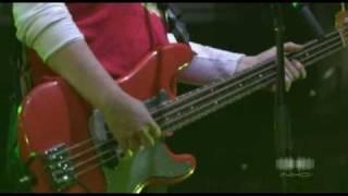 Pixies - #12 - Cactus - 02/12/2004 - Tsongas Arena