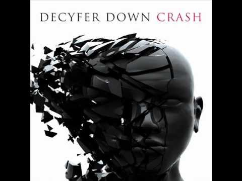Over My Head-Decyfer Down