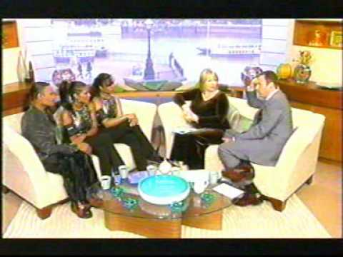 five star interview 2002