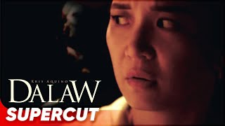 Dalaw   Kris Aquino   Supercut