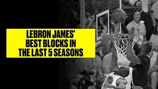 lebron-james-place-time