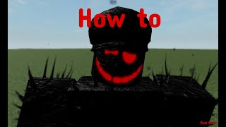 How To Add Ultimate Trolling Gui Roblox Studio Ultimate Trolling Herunterladen