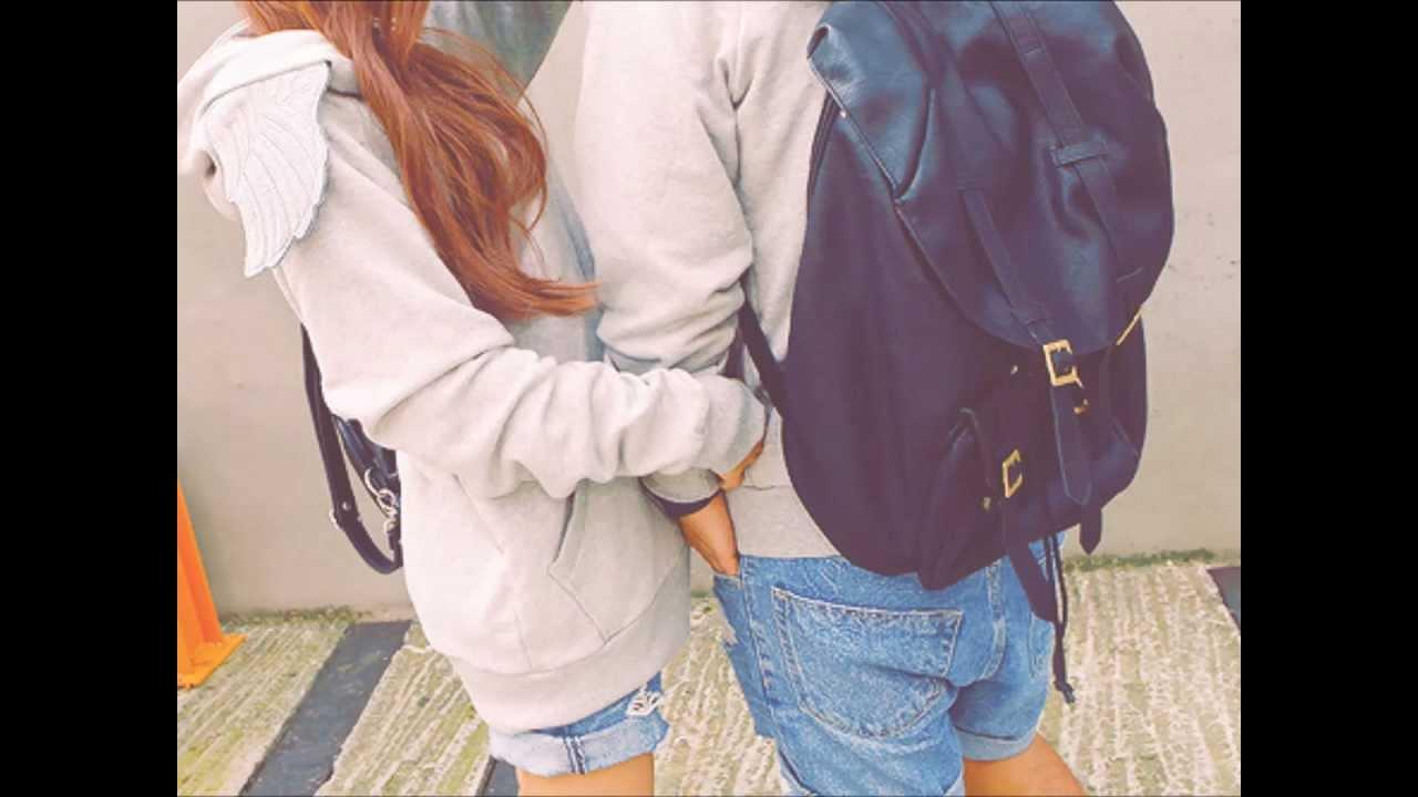 Hyuna Boyfriend