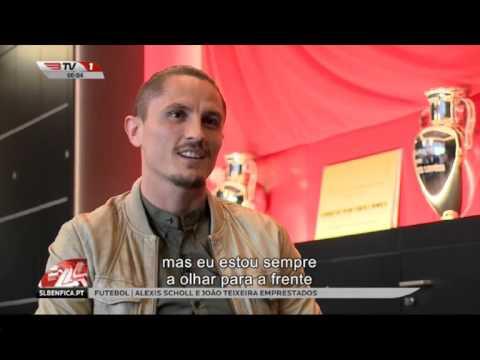 [Entrevista] Fejsa Renovou Até 2019
