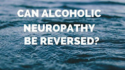 hqdefault - Alcoholic Peripheral Neuropathy Reversible