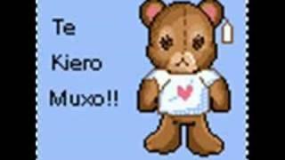 Download Mp3 Xx Tu Amor Por Siempre Xx