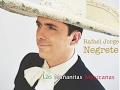 LAS MAÑANITAS MEXICANAS con Rafael Jorge Negrete