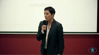 видео Виктимология как наука