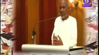 Isaitherin Vadam Pidithor Lalgudi G Jayaraman 11 10 2014 Part 1