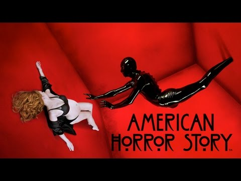 American Horror Story | New FX TV Series