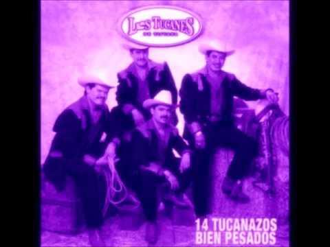 Los Tucanes De Tijuana- Mis tres Animales (Slowed by dj lil dro)