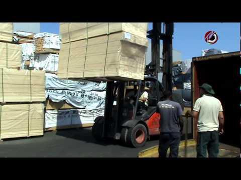 Контейнер морской 20 футов тонн б у цена недорого