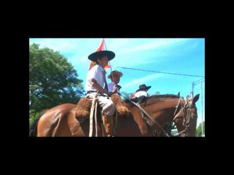Fiesta del Hombre De Campo- Edición 22 en Federal - Entre Rios