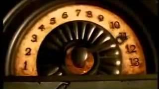 Башня ужаса (1997) трейлер