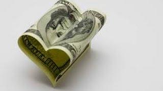 Картины из денег. Заказать корпоративный фильм.(, 2015-07-15T07:52:37.000Z)