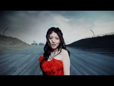 [Official Video] Chihara Minori - ZONE//ALONE - 茅原実里