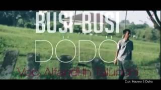 Video Duet Maut !! Alvin Snada Trio & Repetisi Hia : Busi Busi Dodo download MP3, 3GP, MP4, WEBM, AVI, FLV Februari 2018