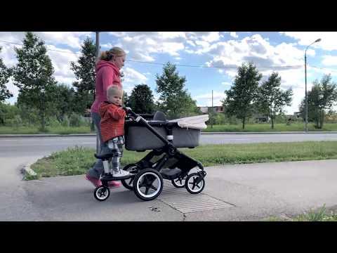 Новорожденный 2 недели. Купание новорожденного. 1 месяц ребенку.