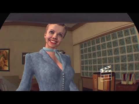 L.A. Noire: The VR Case Files_20190925095810 |