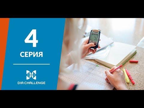 Социальная поддержка семей с детьми - Правительство России