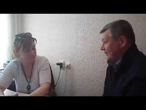 Выкуп ПАО «КБ «Восточный экспресс банк».