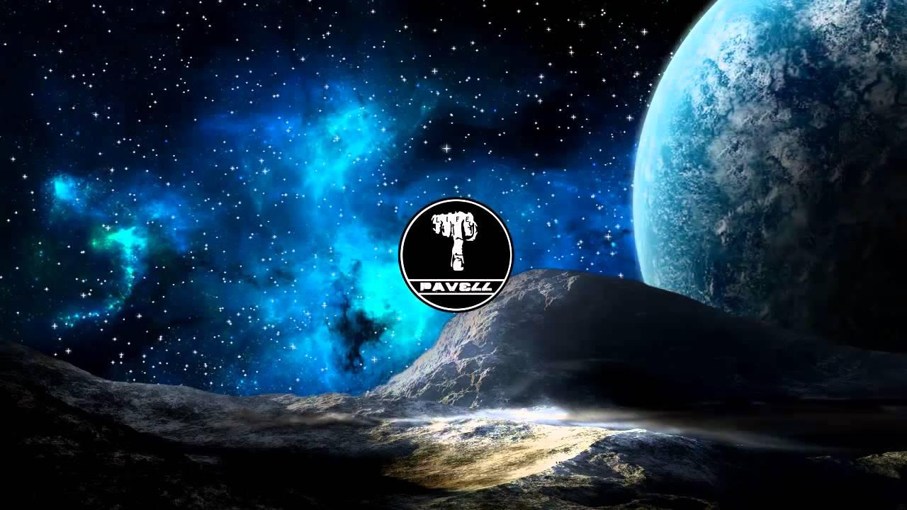 Download Pavell ft. Stambeto - Stranen