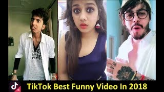 best-tktok-funny-video-collection-in-december-2018